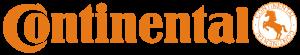 800px-Continental-Logo_svg